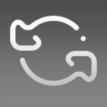 FlekSpring, iOS Tools
