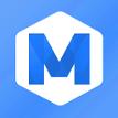 Mojo Installer, Cydia Alternatives
