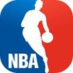 NBA ++. tweaked ios apps
