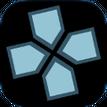 ppsspp, emulator ipa