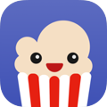Cydia Movie Apps
