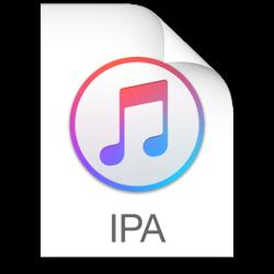 ipa download