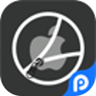 PP Jailbreak iOS 10.2 - 10