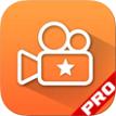 Player for viva video
