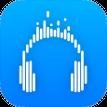 Apple Music Apps