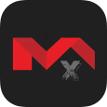 Apple Movie Apps