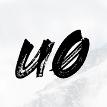 Unc0ver Jailbreak iOS 12.1.2